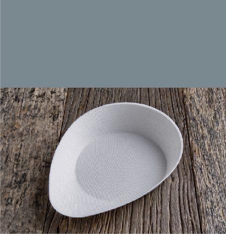 Piatti Design Polpa Cellulosa